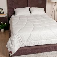 Одеяло всесезонное German Grass Cashmere Grass 200х220см