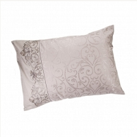 Наволочки Asabella Bedding Sets 2шт 50х70см