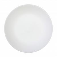 Тарелка закусочная Corelle Winter Frost White 22см