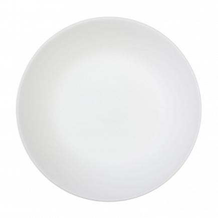 Тарелка десертная Corelle Winter Frost White 17см 6003887