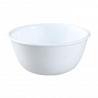 Салатник Corelle Winter Frost White 0,35л