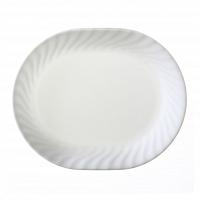 Блюдо овальное Corelle Enhancements 31см