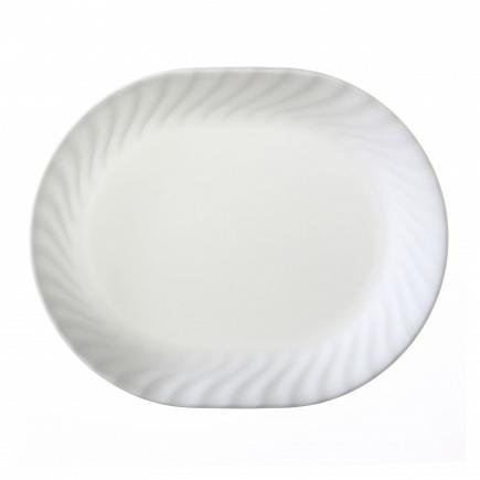 Блюдо овальное Corelle Enhancements 31см 6017646