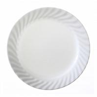 Тарелка обеденная Corelle Enhancements 26см