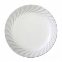 Тарелка десертная Corelle Enhancements 18см