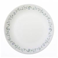 Тарелка обеденная Corelle Country Cottage 26см
