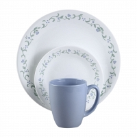 Набор посуды Corelle Country Cottage 16пр.
