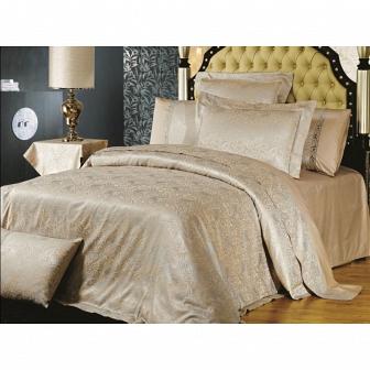 Комплект постельного белья Asabella Bedding Sets Семейный 610-5