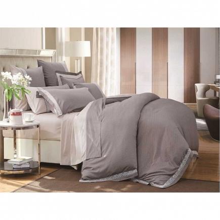 Комплект постельного белья Asabella Bedding Sets 1,5 спальный 611-4S