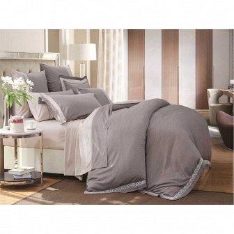 Комплект постельного белья Asabella Bedding Sets Семейный 611-5