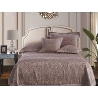 Комплект с покрывалом 3 пр. Asabella Bedspread 240x260