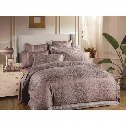 Комплект постельного белья Asabella Bedding Sets Семейный 612-5