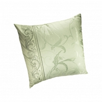 Наволочки Asabella Bedding Sets 2шт 70х70см