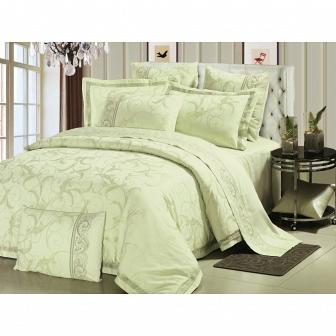 Комплект постельного белья Asabella Bedding Sets Семейный 614-5