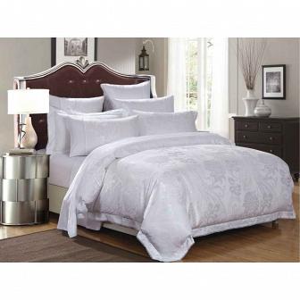 Комплект постельного белья Asabella Bedding Sets Евро 623-4