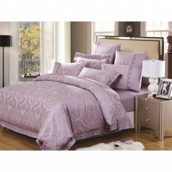 Комплект постельного белья Asabella Bedding Sets Семейный 637-5