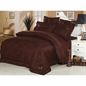 Комплект постельного белья Asabella Bedding Sets Семейный 639-5