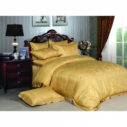 Комплект постельного белья Asabella Bedding Sets Евро 661-4