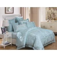 Комплект постельного белья Asabella Bedding Sets Евро