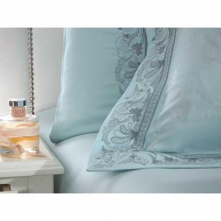 Простыня Asabella Bedding Sets 275х280см 663-P