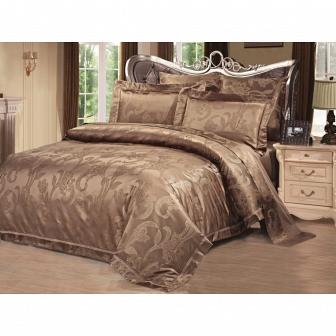 Комплект постельного белья Asabella Bedding Sets Евро 665-6