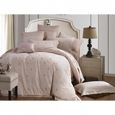 Комплект постельного белья Asabella Bedding Sets Евро 682-4