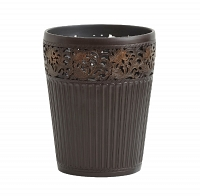 Корзина для мусора Croscill Marrakesh