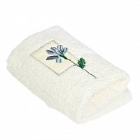 Полотенце для рук Croscill Living Spa Leaf
