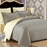 Гауди КПБ сатин 7Е Sofi de Marko Bedding Sets