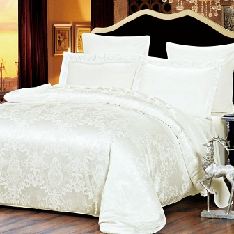 Максимилиан №9 Жаккард 7Е Sofi de Marko Bedding Sets 7Е-Ж1009