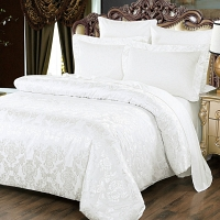 Максимилиан №14 Жаккард 7Е Sofi de Marko Bedding Sets