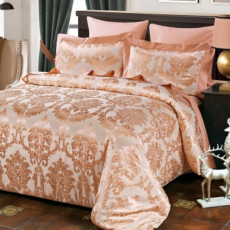 Магдалена №18 Жаккард 7Е Sofi de Marko Bedding Sets 7Е-Ж2018