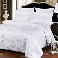 Магдалена №19 Жаккард 7Е Sofi de Marko Bedding Sets