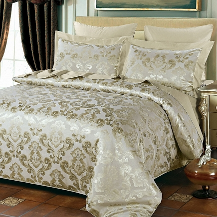 Магдалена №25 Жаккард 7Е Sofi de Marko Bedding Sets 7Е-Ж2025