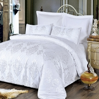 Рудольфо №9 Жаккард 7Е Sofi de Marko Bedding Sets