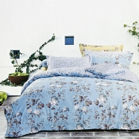 Иоланта КПБ сатин 7Е Sofi de Marko Bedding Sets