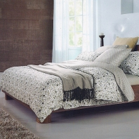 Хеппи КПБ сатин 7E Sofi de Marko Bedding Sets