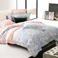 Цицерон КПБ сатин 7Е Sofi de Marko Bedding Sets
