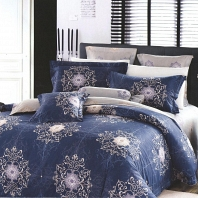 Пандора КПБ сатин 7Е Sofi de Marko Bedding Sets