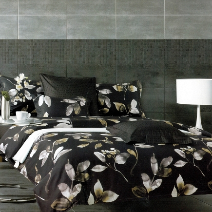 Белиссимо КПБ сатин 7Е Sofi de Marko Bedding Sets 7Е-3082