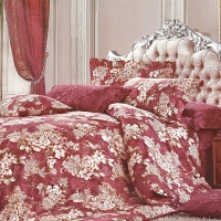 Мартерей КПБ сатин 7Е Sofi de Marko Bedding Sets