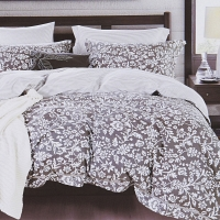 Миневра КПБ сатин 7Е Sofi de Marko Bedding Sets