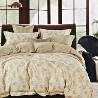 Алана КПБ сатин 7Е Sofi de Marko Bedding Sets