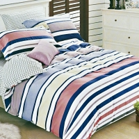 Лютер КПБ сатин 7Е Sofi de Marko Bedding Sets