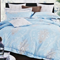 Маршал КПБ сатин 7Е Sofi de Marko Bedding Sets