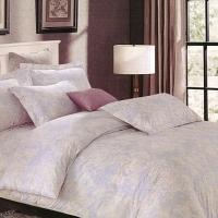 Ассанта КПБ сатин 7Е Sofi de Marko Bedding Sets