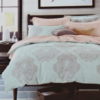 Альбина КПБ сатин 7Е Sofi de Marko Bedding Sets