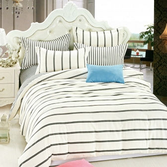 Абрам КПБ сатин 7Е Sofi de Marko Bedding Sets 7Е-3913