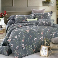 Мануэлла КПБ сатин 7Е Sofi de Marko Bedding Sets
