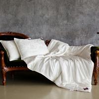 Одеяло всесезонное German Grass Luxury Silk Grass 220х240см